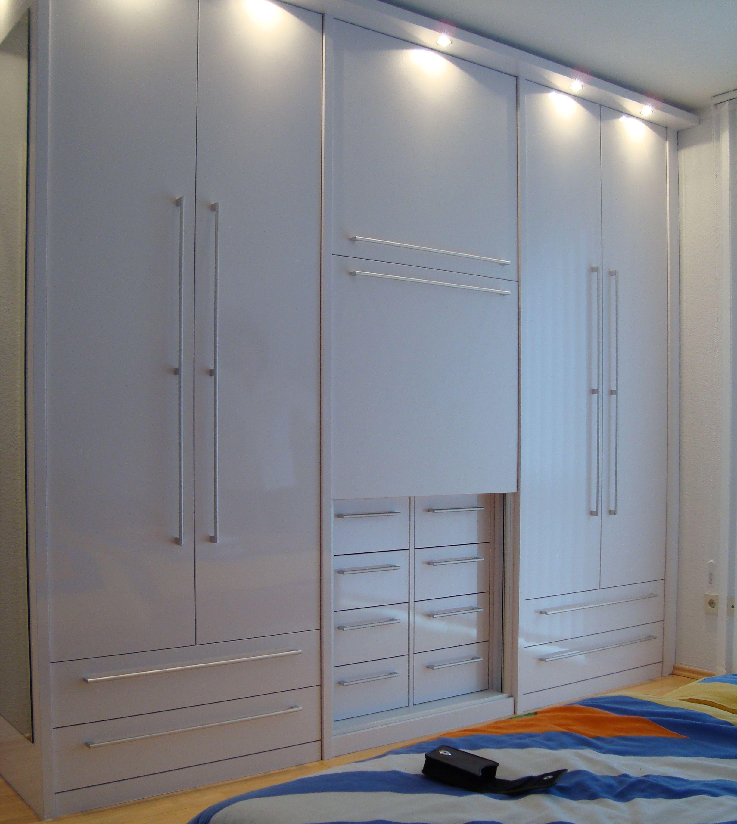 schrankw nde schlafzimmer. Black Bedroom Furniture Sets. Home Design Ideas